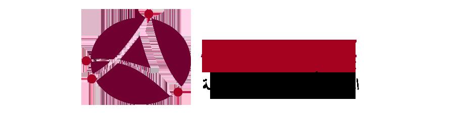 Al Mutamayz